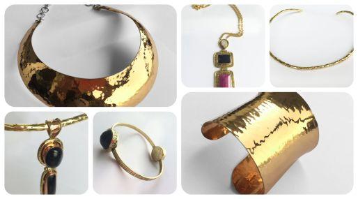 Jewellerymontage.jpg